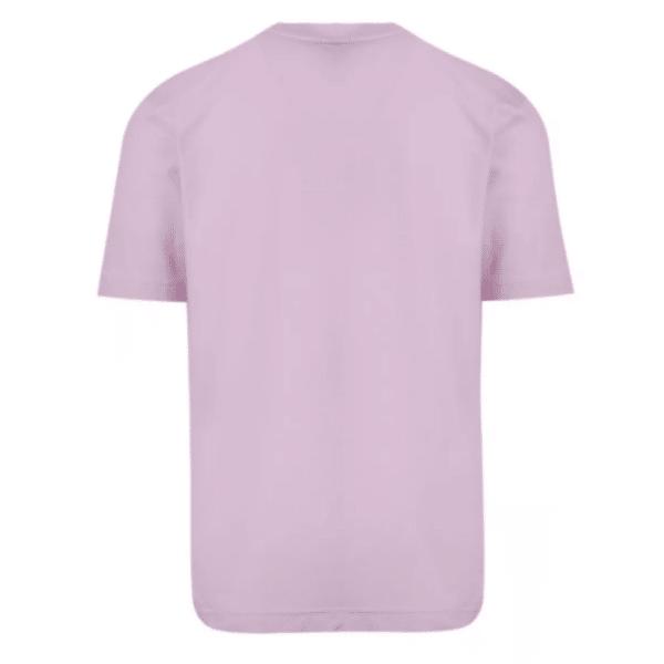 boss shirt pink 1