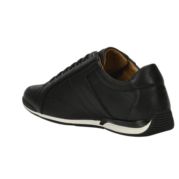 boss shoes 5
