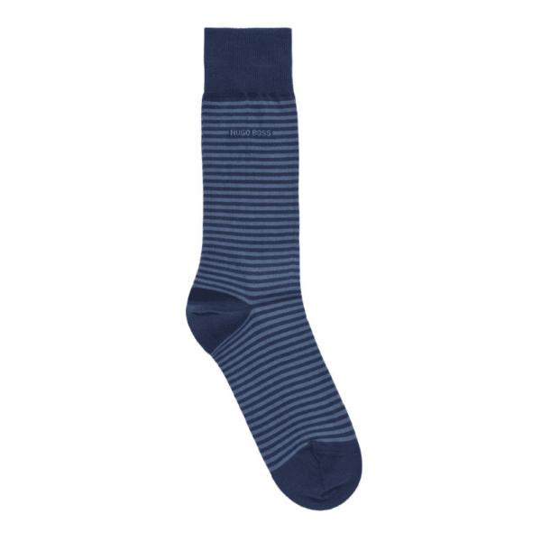 boss sock 2
