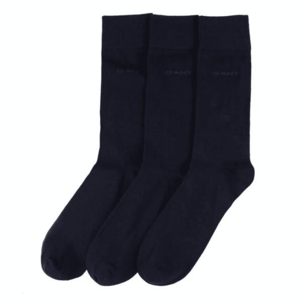 boss sock 6