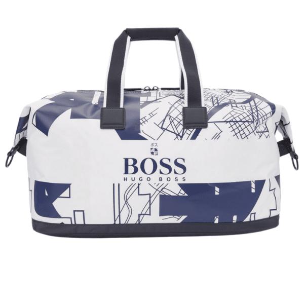 bossman bag 3