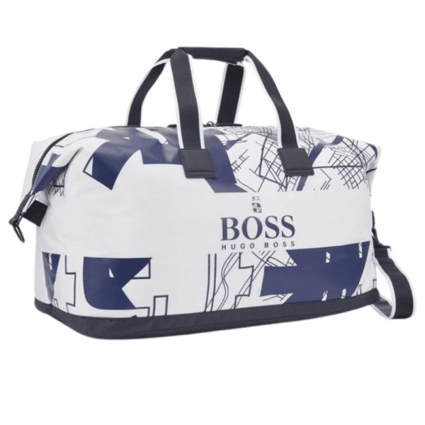 bossman bag 4