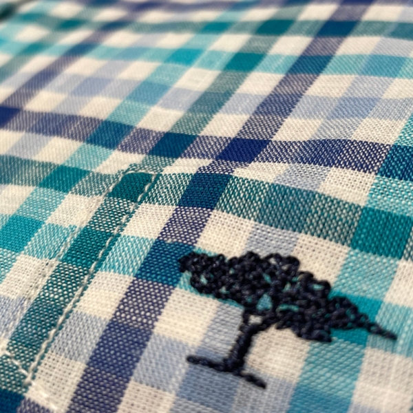 fynhc hatton shirt 1 1