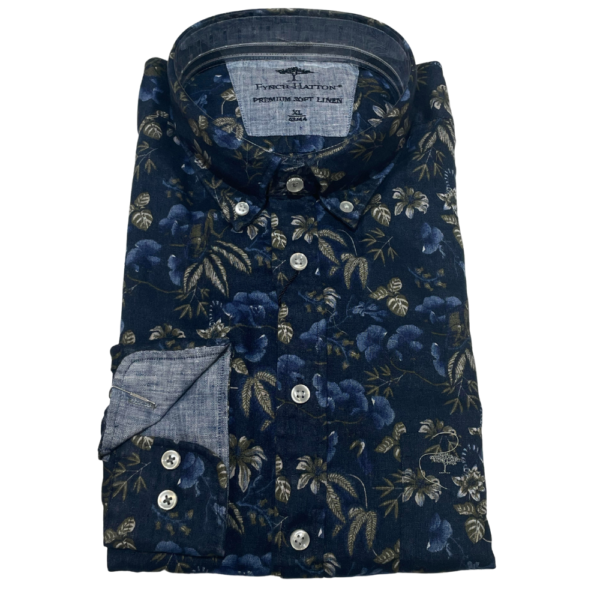 fynhc hatton shirt 1