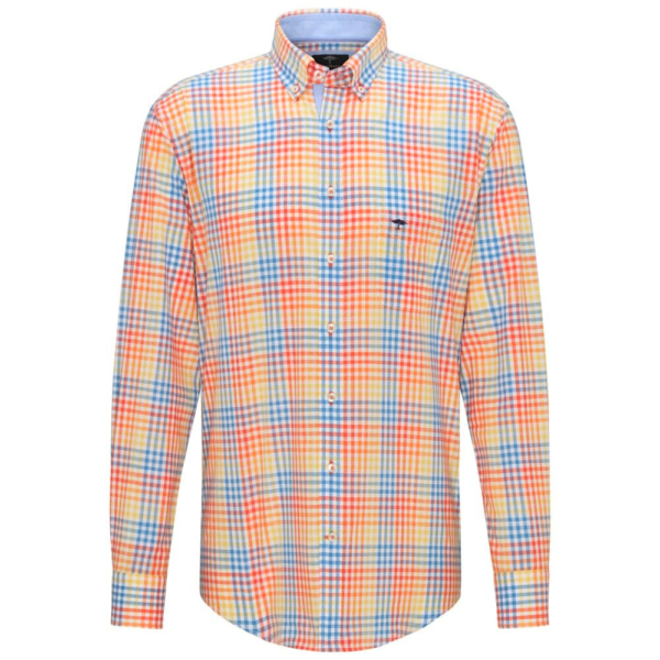 fynhc hatton shirt 2