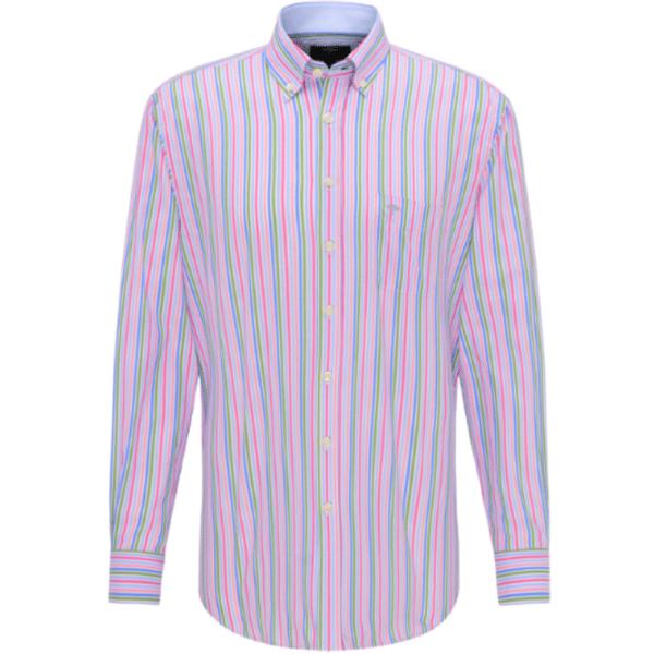 fynhc hatton shirt ccrocus 1
