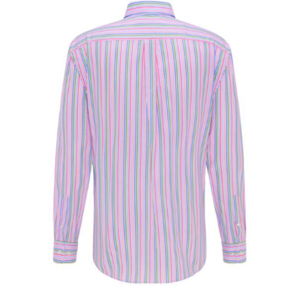 fynhc hatton shirt ccrocus 2