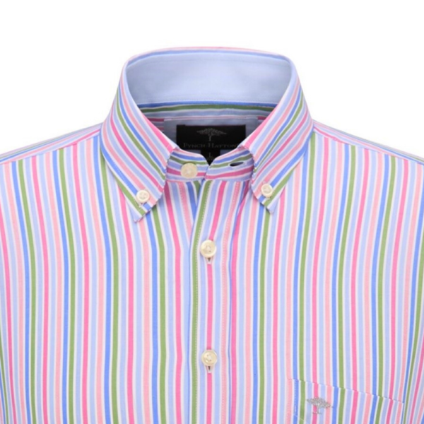 fynhc hatton shirt ccrocus 4