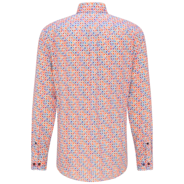 fynhc hatton shirt mandarin 1