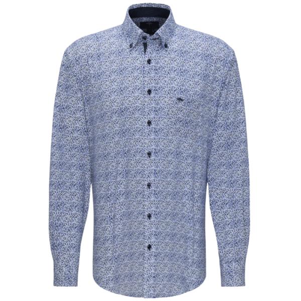 fynhc hatton shirt mandarin 2