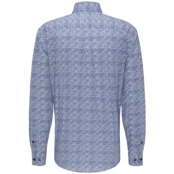 fynhc hatton shirt mandarin 3