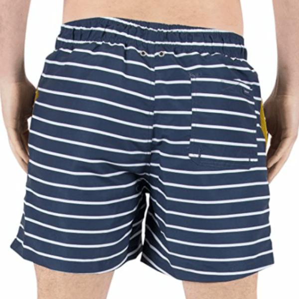 gant swims 1