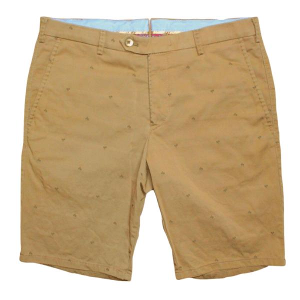 mmx shorts