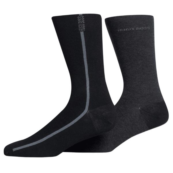 ps sock 5