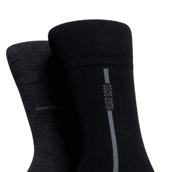 ps sock 7