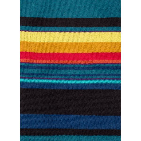 ps sock stripe 2