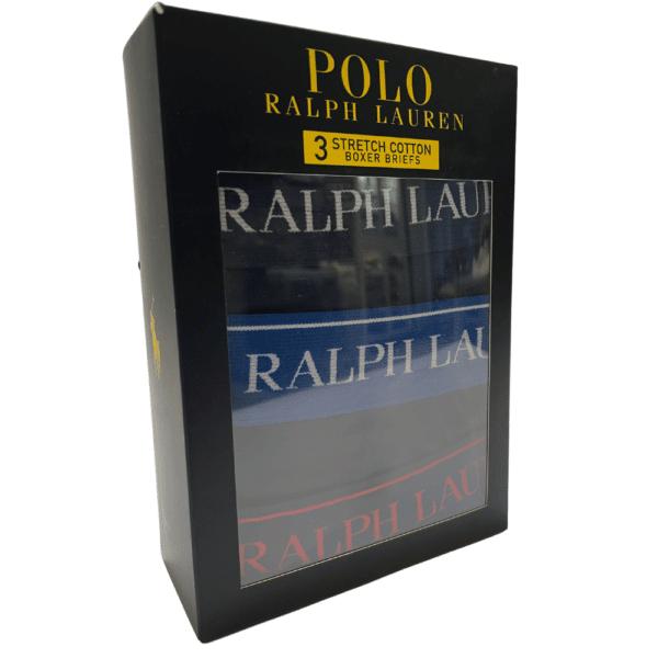 rl 3 pack