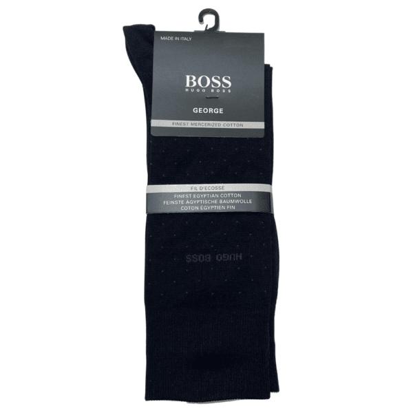 spotty socks 10 11 1