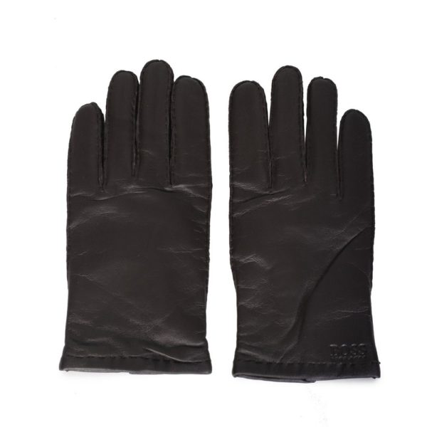 Boss Kranton gloves 1