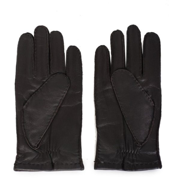 Boss Kranton gloves 2