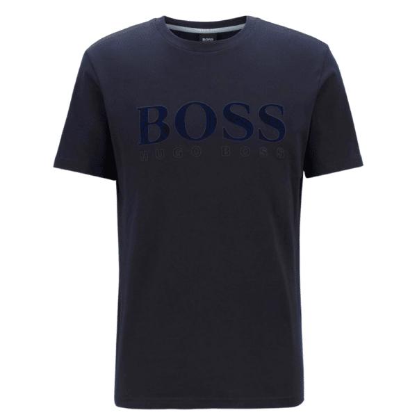boss boxer brief 2