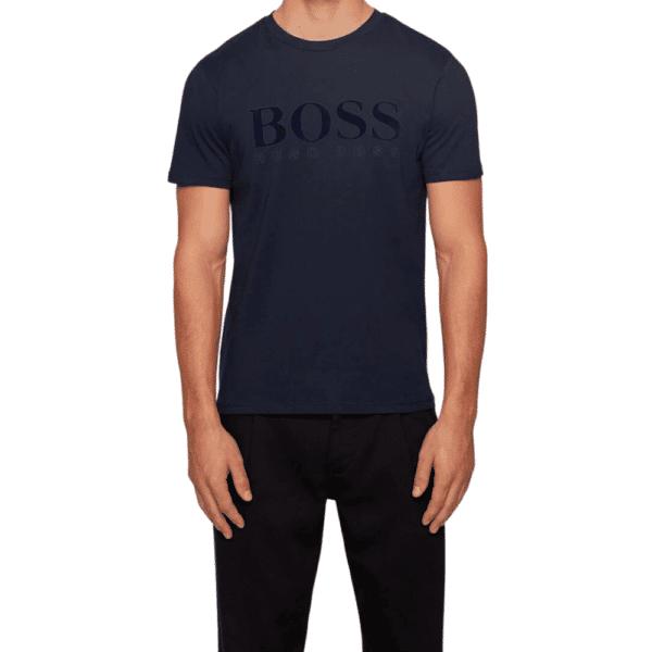 boss boxer brief 3