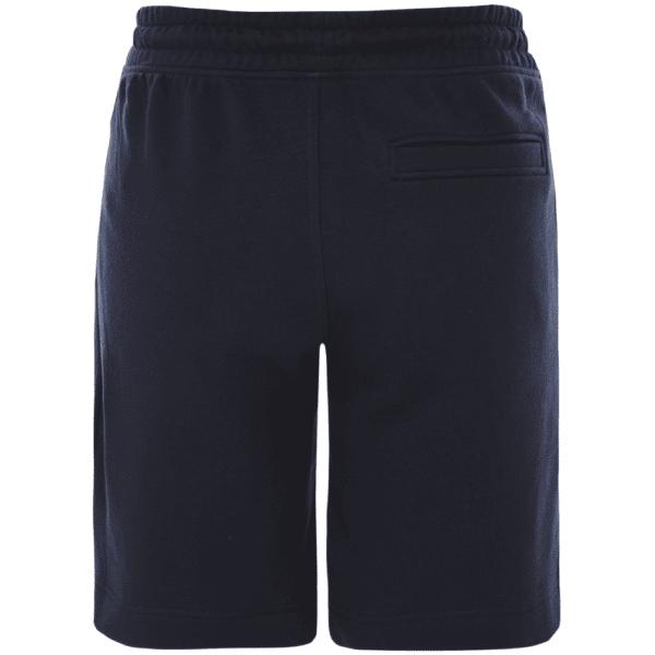 boss shorts 1