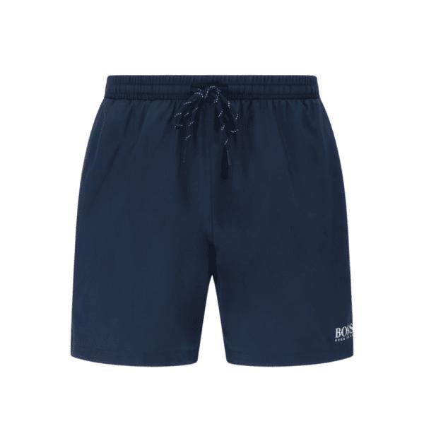 boss swim shorts 3