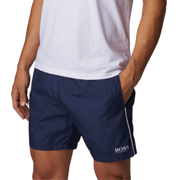 boss swim shorts 4