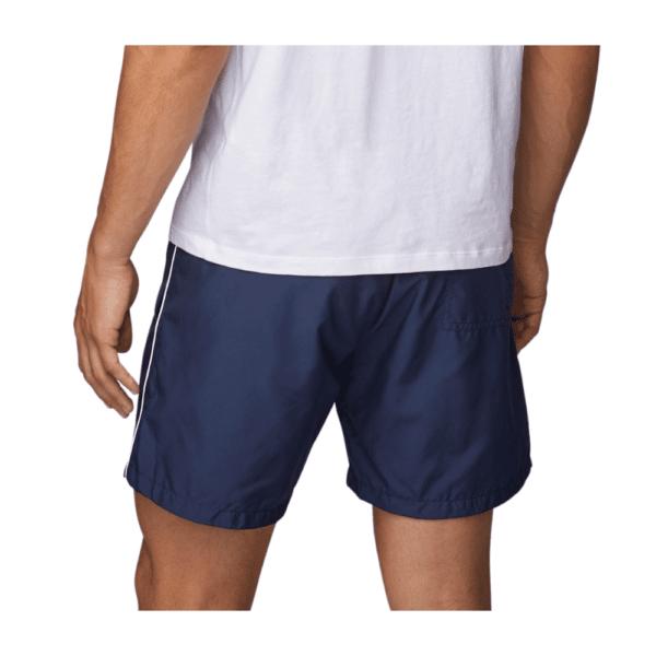 boss swim shorts 5