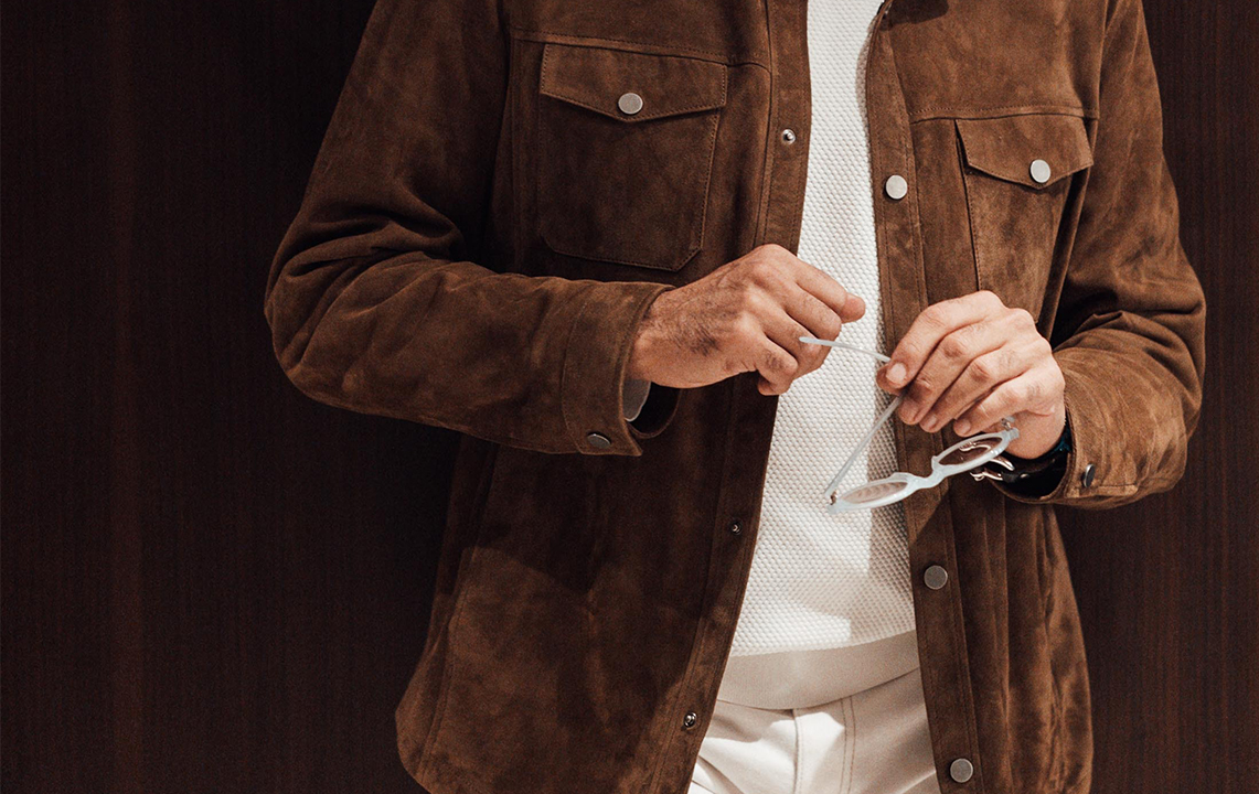 easy way to elevate your style