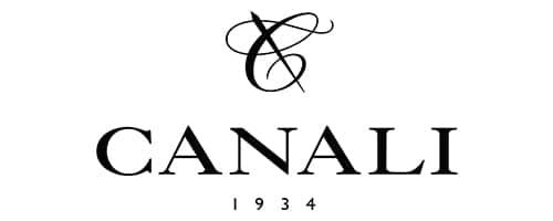 Canali logo 1