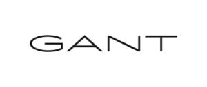 GANT LOGO 2