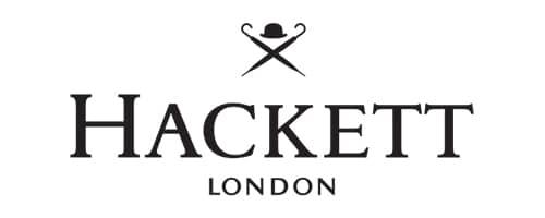 Hackett logo 1