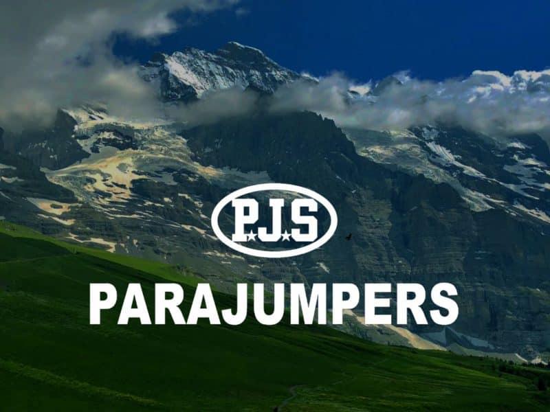 PJS BANNER JPG