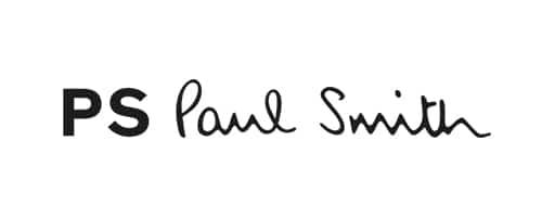 Paul Smith Logo 1