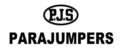 Prajumpers logo