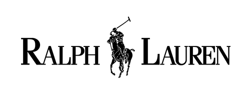 Ralph Lauren logo 1