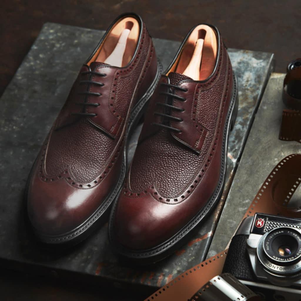 mens shoes menswear online windsor