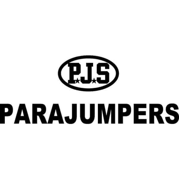 parajumpers logo