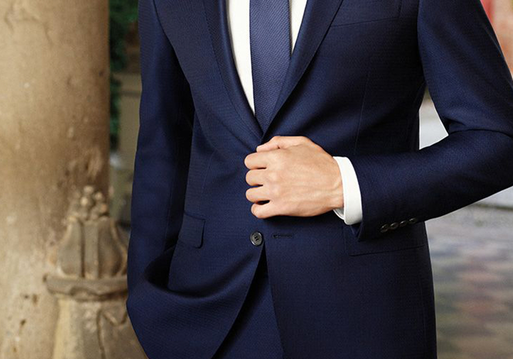 shop mens formal wear