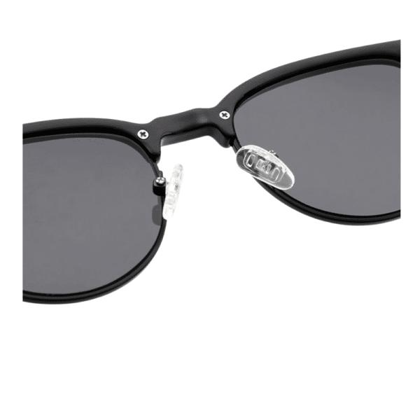 WARWICKS BLACK Club Sunglasses R