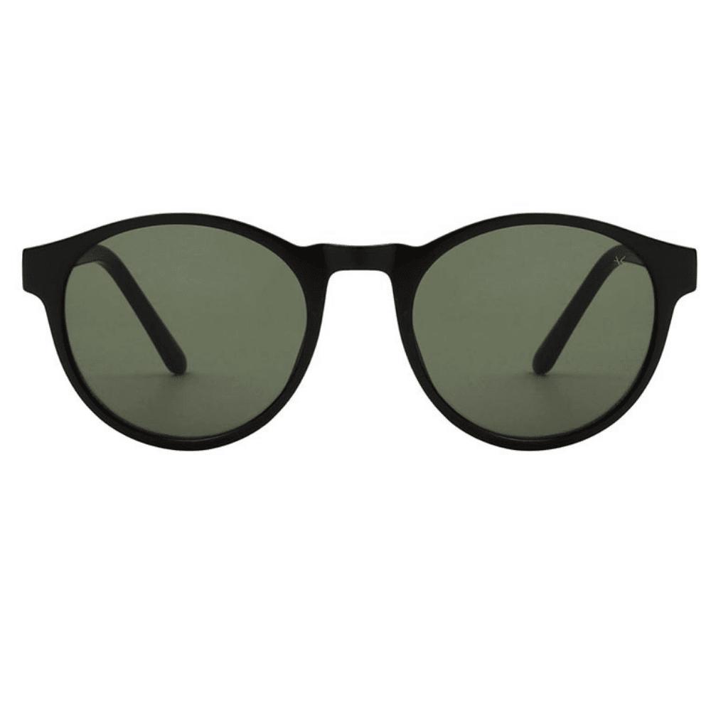 WARWICKS Black Sunglasses F
