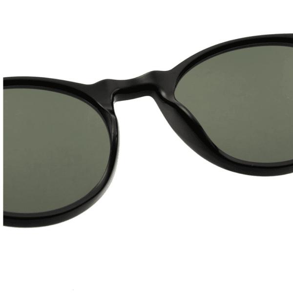 WARWICKS Black Sunglasses I