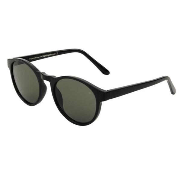 WARWICKS Black Sunglasses S