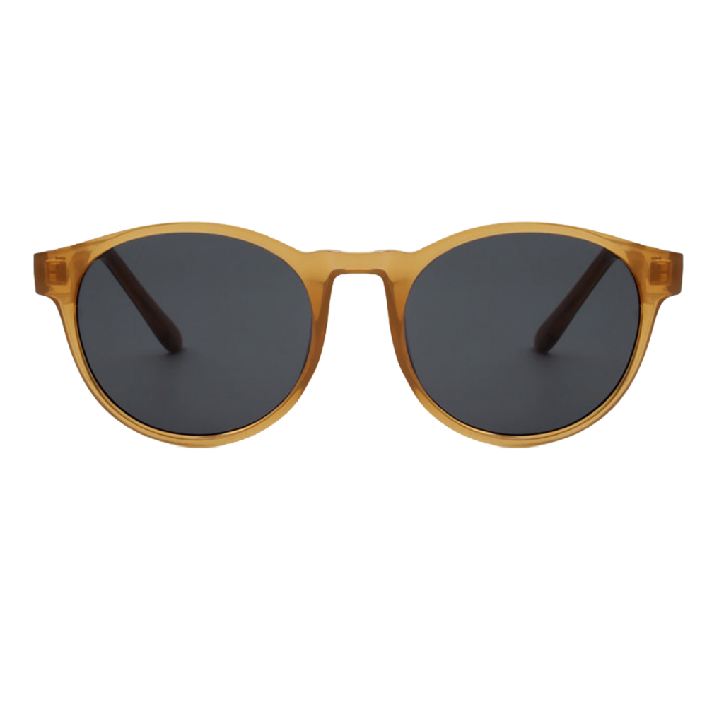 WARWICKS Light Brown Sunglasses F