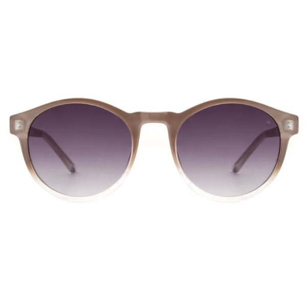 WARWICKS Light Grey Sunglasses F
