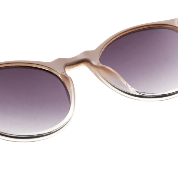 WARWICKS Light Grey Sunglasses R