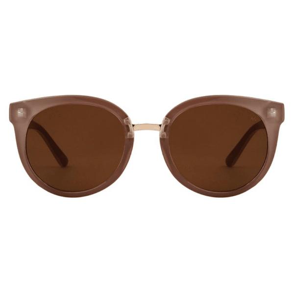 WARWICKS Grey RETRO Sunglasses F