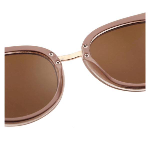 WARWICKS Grey RETRO Sunglasses H